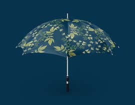 nº 27 pour need for a pattern design for the umbrella in the attached photo par sureshcn3