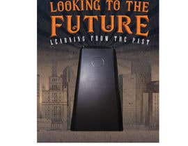 #6 cho Art Deco Digital Poster bởi eling88