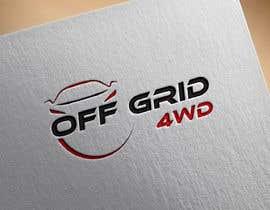 #12 para logo designed por mary30204