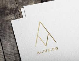 Nro 120 kilpailuun Minimalist Logo Design käyttäjältä abdulrafy