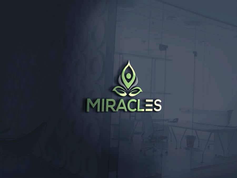 """Intrarea #221 pentru concursul """"Redesign our company logo"""""""