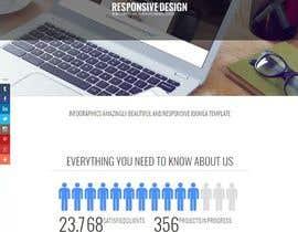 #4 pentru I am looking for professional Joomla Developer  to finish our incomplete project de către cdesigneu