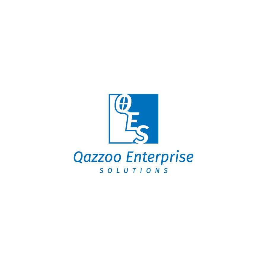 """Intrarea #33 pentru concursul """"Custom Logo to match pre-existing brand"""""""