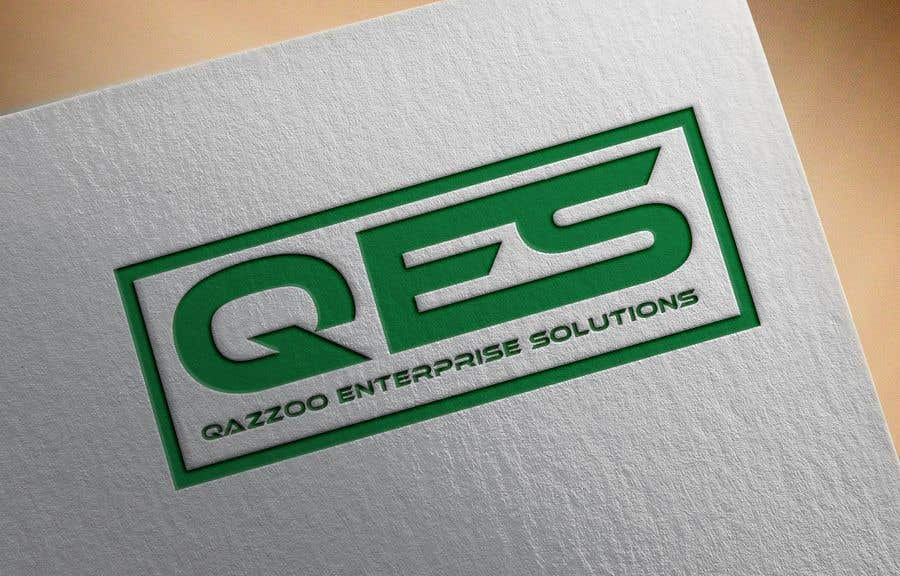 Proposition n°63 du concours Custom Logo to match pre-existing brand