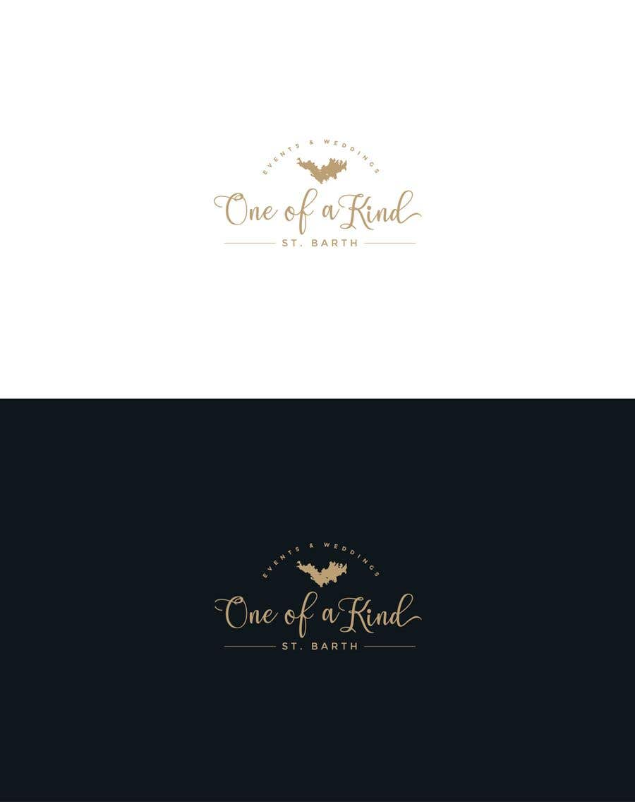 Contest Entry #119 for LUXURY EVENT /WEDDING COMPANY  LOGO