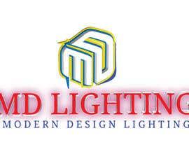 #6 for flash designer af designerjalaludd