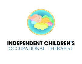 ritziov tarafından Independent Children's Occuaptional Therapist için no 36