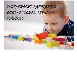 nurulain1805 tarafından Independent Children's Occuaptional Therapist için no 40