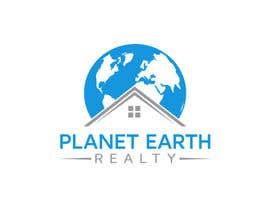 Nro 76 kilpailuun Build me a Logo for my Real Estate Company. käyttäjältä creativeboy9029