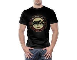 #102 cho T-shirt designs bởi vivekbsankar13