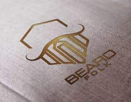 #163 for I would like to hire a logo designer af istihakahmedsany