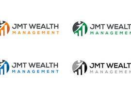 #1356 for Logo Design for a Financial Planning Firm af mdrazuahmmed1986