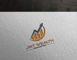 #698 for Logo Design for a Financial Planning Firm by PJ420