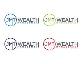 #1042 for Logo Design for a Financial Planning Firm by MH91413