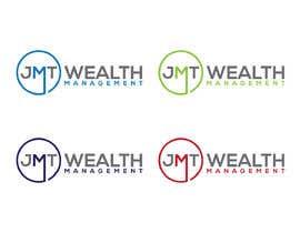 #1042 for Logo Design for a Financial Planning Firm af MH91413