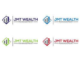 #1050 for Logo Design for a Financial Planning Firm by MH91413