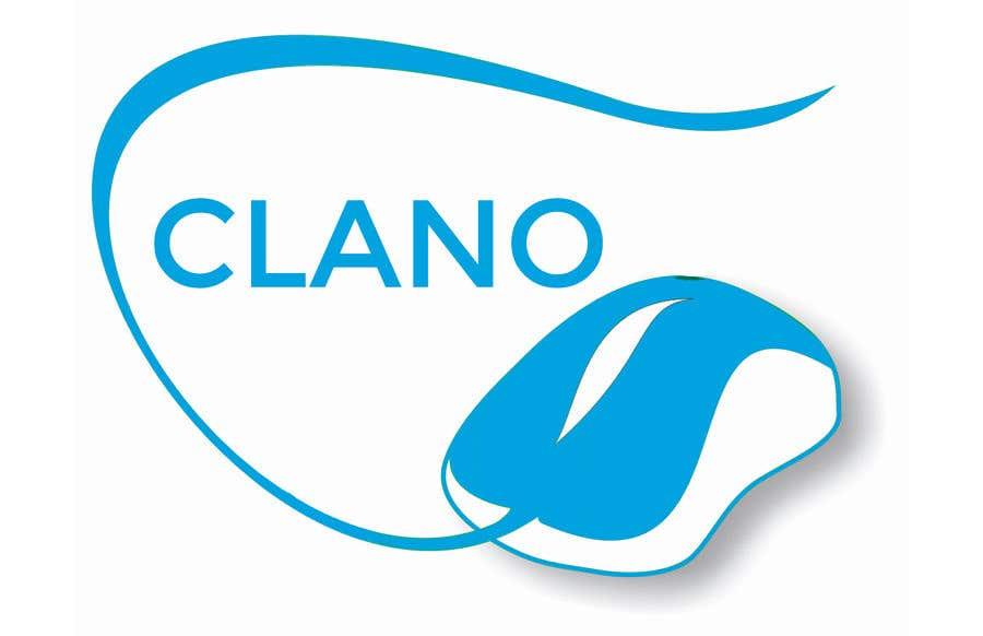 Kilpailutyö #13 kilpailussa Need a logo to my company