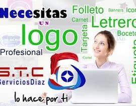 #1 untuk Ayúdame con el marketing por Internet oleh stcserviciosdiaz