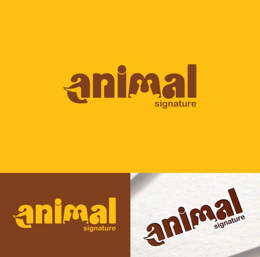 Inscrição nº 92 do Concurso para Design A Logo For Our Print On Demand  Store