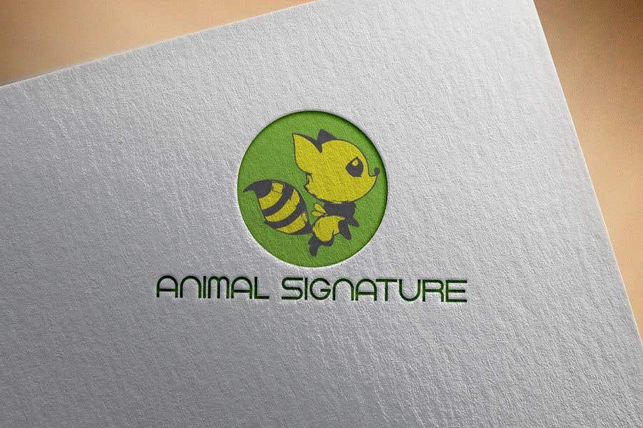 Inscrição nº 91 do Concurso para Design A Logo For Our Print On Demand  Store