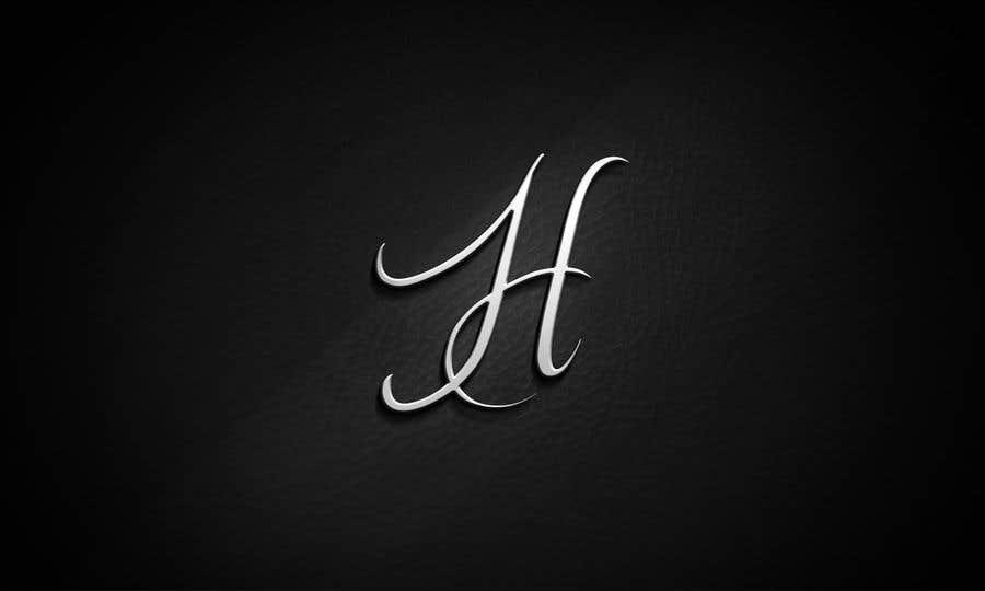 Bài tham dự cuộc thi #162 cho Build me a 'H' logo