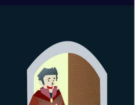 #15 for Bookmark - Beauty and The Beast af cleaism