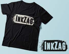 #183 untuk Create Logo for T-Shirt Printing Company oleh Exer1976