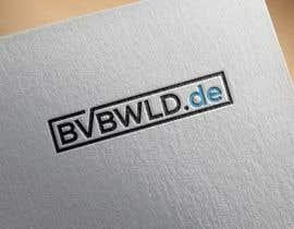 Nro 7 kilpailuun Logo Design käyttäjältä BestDesgin