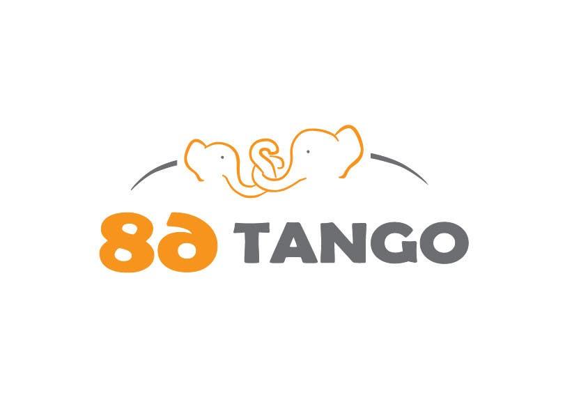 Bài tham dự cuộc thi #63 cho Re-design of logo GUARANTEED WINNER!!