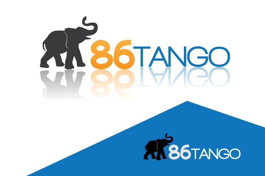 Bài tham dự cuộc thi #68 cho Re-design of logo GUARANTEED WINNER!!