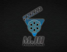 #39 untuk animated logo design for filmmaing oleh Anas2397