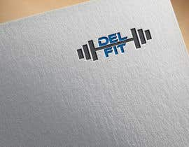 #7 for I need a Logo by alfahanif49