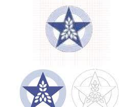 Nro 87 kilpailuun Convert a PNG-Logo to a SVG käyttäjältä Fairman36