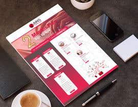 nº 23 pour Marketing Collateral Design par biswasshuvankar2