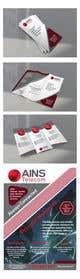 Konkurrenceindlæg #9 billede for Marketing Collateral Design