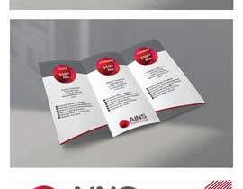 mhdesign11 tarafından Marketing Collateral Design için no 9