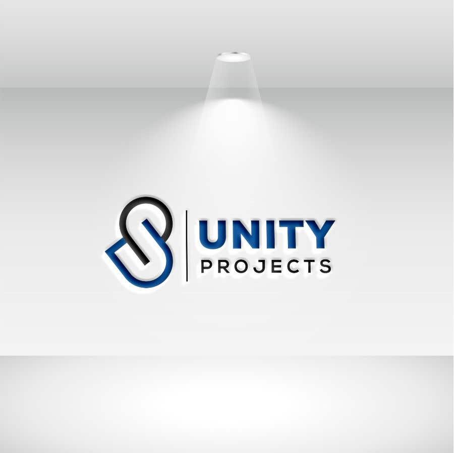 Penyertaan Peraduan #21 untuk charity logo design