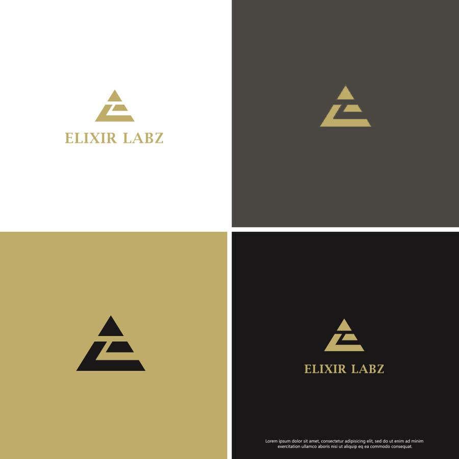 Inscrição nº 66 do Concurso para logo design color scheme