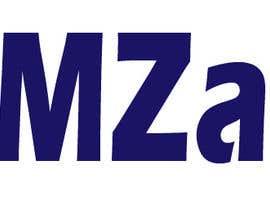 #13 for Logo design by darkavdark