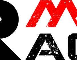 #10 for Logo design by kginchev