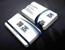 #223 untuk Business Card oleh asikgihad