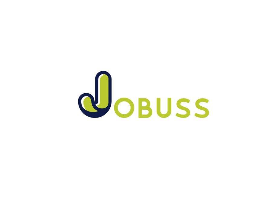 Contest Entry #12 for Design a logo for Job Portal