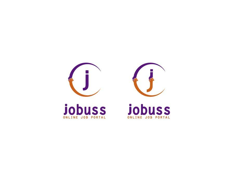 Contest Entry #141 for Design a logo for Job Portal