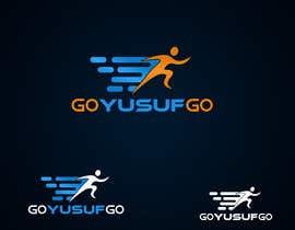 #90 for Logo Design af Aqib0870667