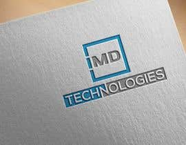 #169 for IMD Technologies af suvodesktop2000