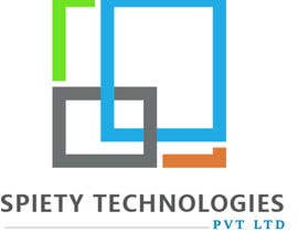 #44 for Spiety Technologies af sniperhamo