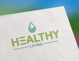#102 for Create a logo - CBD Dietary Supplement af SHAHINKF