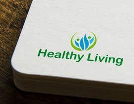 #107 for Create a logo - CBD Dietary Supplement af SHAHINKF