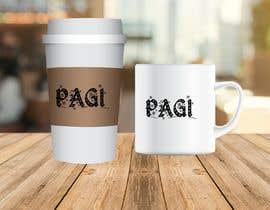 #31 for Pagi Coffee Merchants by ShSalmanAhmad