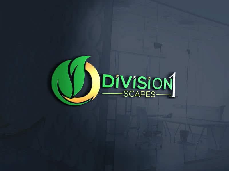 Proposition n°112 du concours Create/Design a company logo
